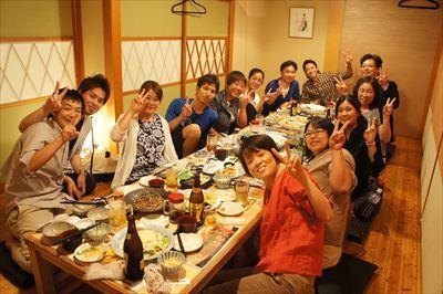 20140925-287_R.JPG